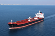 Crowley Takes Delivery of Second of Four New, LNG-Ready, Jones Act Product Tankers from Philly Shipyard, Inc.