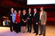 Branches, Inc. in Miami Receives 2015 Bank of America Neighborhood Builder Award
