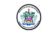 Vizor Software's Solution for FATCA & AEOI has been Selected by the Government of Saint Christopher (St. Kitts) & Nevis
