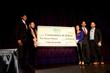Travel Retailer Hudson Group Donates $300,000 to Communities In Schools