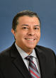 Murchison & Cumming Elevates Michael J. Nuñez to Senior Partner