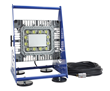 Larson Electronics Introduces Portable Explosion Proof LED Work Light with Magnetic Base