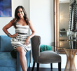 The 2016 Salt Lake Home Show Opens its Doors on January 8 with HGTV and Food Network Celebrity Taniya Nayak