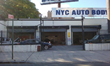 NYC Auto Body Shop Announces Honda ProFirst Certification
