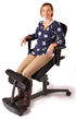 HealthPostures' Scheduled to Exhibit at National Applied Ergonomics Conference