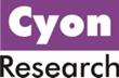 Cyon Research