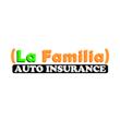 La Familia Auto Insurance Announces New San Antonio Location