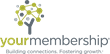 YourMembership Reports Strong First Half 2016 Growth; Hits Major Milestone with Platform Integration for Member Management, Learning Management & Career Center Products