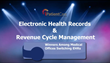 iPatientCare EHR and Revenue Cycle Management: A Winner Among Medical Offices Switching EHRs