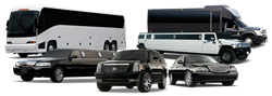 Connecticut limousine including 8 passenger limos photo