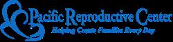Fertility Clinic Los Angeles