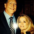 The founders and owners of Pure Aroma Cleaning, Jeff and Paula Lloyd