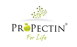 ProPectin - The Ultimate Body Filter and Total Body Detox