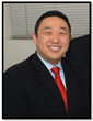 Dr. David Jin is Celebrating Another Year as an NJ Top Dentist!