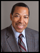 "Dr. Roy V. Forbes of Englewood, NJ, was recently reviewed and approved as an ""NJ Top Dentist""!"