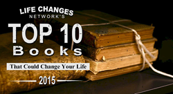 The 2015 Top 10 Books That Can Change Your Life
