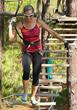 TreeUmph Adventure Course, Florida Adventure Course, Florida aerial obstacle course