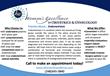 Women's Excellence Releases Endometriosis Information in Birmingham-Bloomfield Eagle
