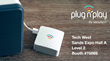 Securly to Debut Plug n' Play Hub - Safe WiFi for Kids - at CES 2016 in Las Vegas