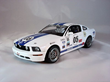 Pro-M Racing Announces the Ford FR500C Mustang Programmable Engine Management System