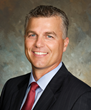 Todd Stanard of Lincoln Financial Advisors Appointed to Financial Planning Association® Board of Directors