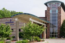 Narconon Freedom Center