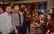 MGA Business Consulting - Toys for Tots Drive 2015