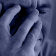 New Online Course on Caregiver Stress at HealthForumOnline