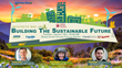 Building The Sustainable Future
