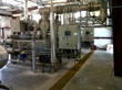 SCS Engineers Awarded Orlando Utilities Commission Contract for Landfill Gas to Energy System
