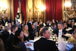 Annual Savoy Ball of New York (Ballo di Savoia)  December 12 2015 at the Metropolitan Club New York City hosted by the Savoy Foundation