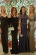 (l to r): Mrs. Allison Jurjens, Mrs. Paula Viscogliosi,  Mrs. Debbie Bisceglie &  Mrs. Marianna Olshefsky
