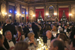 Annual Charity Event of the Savoy Foundation, the Savoy Ball of New York