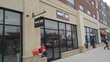 Cellular Sales Opens New Store in College Town