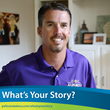 Pelican State Credit Union Releases Emotional Video of Member Experiences
