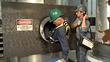 New Confined Space Entry Training Gets To The Point of Safety