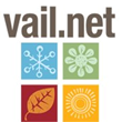Zunesis (iWeSocial) Acquires Online Travel Guide Vail.net.