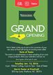 Harris Teeter Opens New Large Format Store in Pinehurst, N.C.