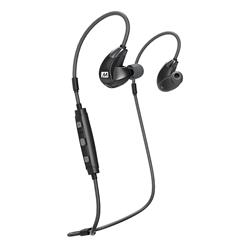 X7 Plus Wireless Sports Headset