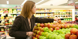 Kansas Grocery Tax