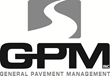 General Pavement Management, Inc. Opens New Headquarters in Newbury Park, California