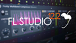 Image-Line Software Announce FL Studio 12.2 is Now Available