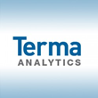 Leader in Workload Analytics, Terma Software, Will Exceed 2014 Revenue for Strongest Year in Company's History