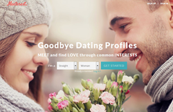 meeterest free dating site