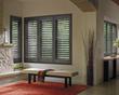 Decorview Announces 2016 Window Treatment Design Trends