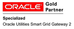 Red Clay Consulting Achieves Oracle PartnerNetwork Specialization for Oracle Utilities Smart Grid Gateway