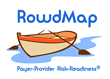 RowdMap, Inc. CSO Joins FTC, HHS and IMS to Help Health Care Companies Use Public Data to Improve Security, Project Costs and Take on Risk