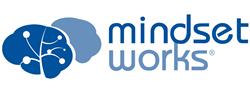 Mindset Works