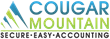 Cougar Mountain Software Announces Ben Cornett as New Director of Marketing