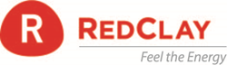Red Clay Consulting | Feel the Energy!